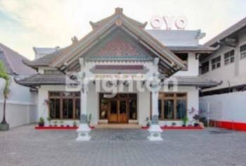 Hotel Dijual Jl Am Sangaji Jetis Yogyakarta Yogyakarta #1