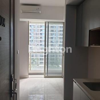 Apartment Tower Daffodil Lantai 9 Disewa Grand Slipi Tower Jl. Letjen S. Parman Jakarta Barat #1