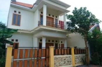 Dijual Rumah Cantik Di Jln Sunan Muria Gg Merah Delima Probolinggo #1