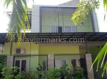 Dijual Rumah Probolinggo Jalan Panglima Sudirman Kanigaran #1