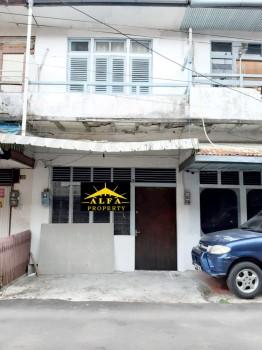 Rumah Setia Budi, Gg. 5, Pontianak, Kalimantan Barat #1