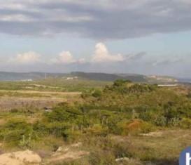 Tanah Bukit Lombok Tengah Di Kuta Mandalika T557 #1