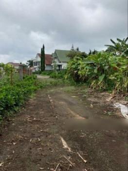 Tanah Di Desa Kenteng, Bandungan, Semarang #1