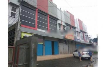 10 Unit Ruko Baru Jalan Fatmawati , Blotongan Salatiga #1