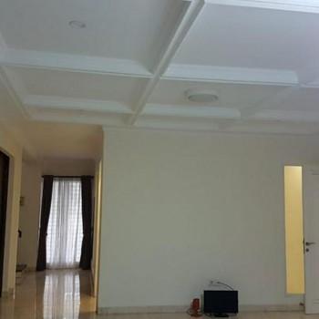 Comfortable And Modern House At Pinang Mas Pondok Indah Kebayoran Lama South Jakarta #1