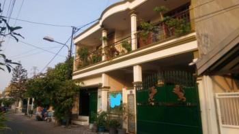 *dijual Rumah Ciamik* *ploso Timur Kawasan Surabaya Timur* #1