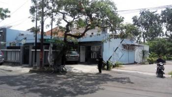 Rumah Dijual Di Myajend Sungkono Surabaya Barat #1
