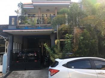 Dijual Rumah Perum Pesona Milenia, Mangli, Kaliwates Kab. Jember #1