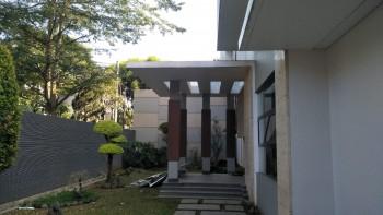 Dijual Rumah Lux Di Batununggal Bandung #1