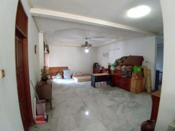 Rumah Di Cempaka Putih Jakarta Bagus Siap Huni Dan Terawat #1
