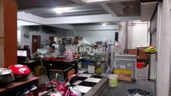 Ruko Di Cibogo Sukawarna Bandung Bagus Siap Huni Dan Terawat #1