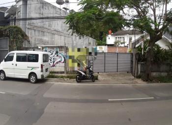 Dijual Tanah Siap Bangun Di Sukamulya Pasteur Bandung #1