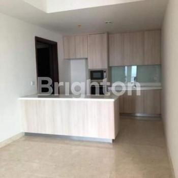 View Garden & Pool, Apartment 3+1br Di Kensington Royal Suite #1