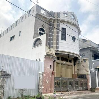 Gudang Di Pusat Kota Malang #1