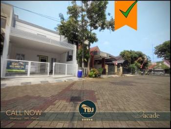 Rumah Murah Bagus Di Bintaro 104m2 Siap Huni Bebas Banjir! #1