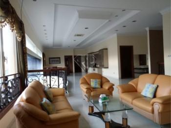 Dijual Rumah Siap Huni Di Batununggal Kota Bandung #1