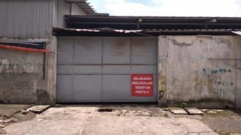 Dijual Gudang Di Narogong Bekasi Barat #1
