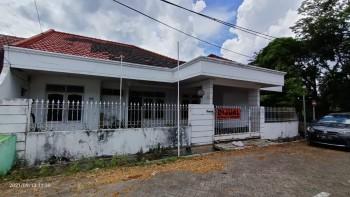 Rumah Dijual Cepat   Taman Pondok Indah Oo #1