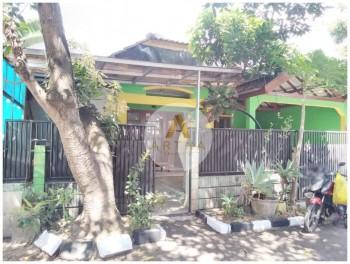 Jual Rumah Komplek Bumi Panyawangan Cileunyi Bandung #1