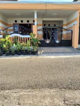 Rumah Lokasi Di Singosari Kota Malang 750 Juta #1