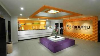Murah Hotel Walikota Mustajab Surabaya Tengah Kota Butuh Sangat Cepat Dijual #1