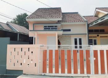 Rumah Baru Bangunan Kokoh #1