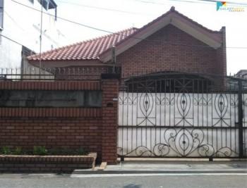 Dijual Rumah Dalam Komplek Elit Sukagalih Sukajadi Bandung #1