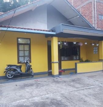 Rumah Bojong Koneng, Bandung Timur #1