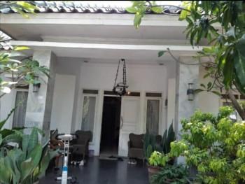 Rumah Di Sewakan Wilayah Kebayoran Baru Jakarta Selatan #1
