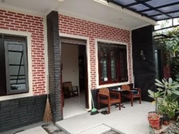 Rumah Komplek Rancaekek Permai, Cileunyi, Bandung Timur #1