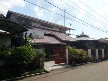Rumah Jalan Tebu Pontianak, Kalimantan Barat #1