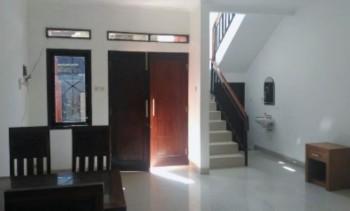 Rumah Komplek Setra Duta, Bandung #1
