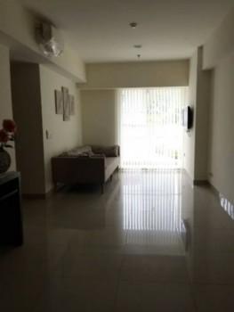 Disewakan Apartemen Sherwood, Full Furnished, Kelapa Gading, Jakarta Utara #1
