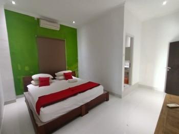 Guesthouse/hotel/kos Kosan Elite/gedung/kantor Di Lodtunduh Ubud Bali #1