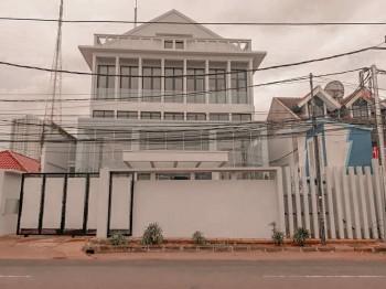 Kantor Di Kebun Jeruk  Jakarta Barat #1