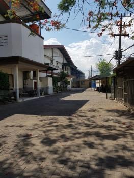 Pabrik Pasuruan #1