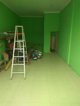 Ruko Lokasi Strategis Siap Huni 2 Lantai Di Jl Veteran Margajaya Bekasi Selatan #undefined
