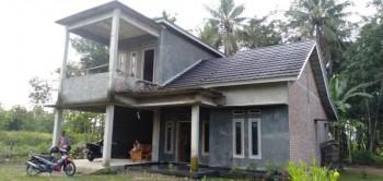 Umah Mewah+tanah Luas Desa Waygalih Sukarame Dekat Uin Korpri Bandar Lampung #1
