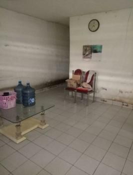 Dijual Rumah Bangunan Lama Layak Huni Di Johar Baru Jakarta Pusat #undefined
