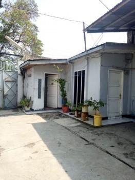 Dijual Pabrik Di Katapang Soreang Ex Makanan Ringan #1