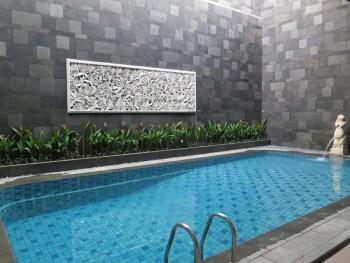 Disewakan Rumah Mewah  Area Menteng Jalan Lombok  Menteng Jakarta Pusat #1