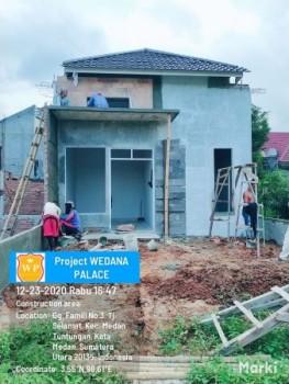 Wedana Palace #1