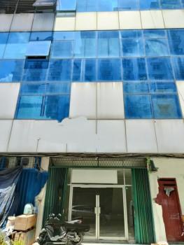 Disewa Ruko Plaza Pasific Kelapa Gading Jakarta Utara #1