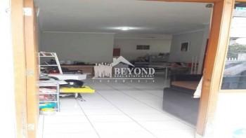 Rumah Strategis Siap Huni Paledang Bandung #1
