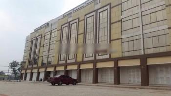 Disewakan Ruko Di Sedayu Business Park Palem Cengkareng Jakarta Barat, #undefined