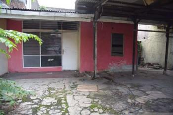 Jual Cepat Rumah Di Pinggir Jalan Raya Ramai Di Mawar Merah Dekat Pondok Kopi Jakarta Timur. #1