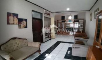 Rumah Nyaman 2 Lantai Serang Mekar Ciparay Bandung #1