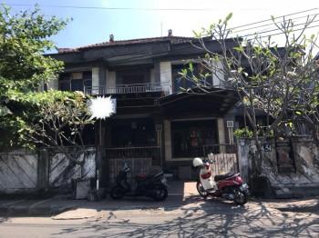 Rumah Kantor 2 Lantai Lokasi Strategis Di Sidakarya Denpasar #1