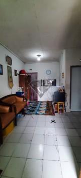 Dijual Rumah Siap Huni Di Cileunyi Bandung Timur #1