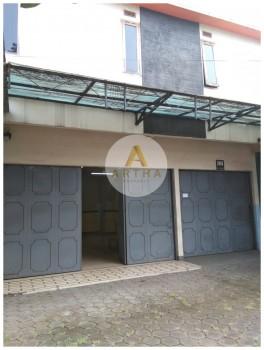 Disewakan Ruangan Usaha Jalan Utama Kopo Cocok Untuk Kantor #1